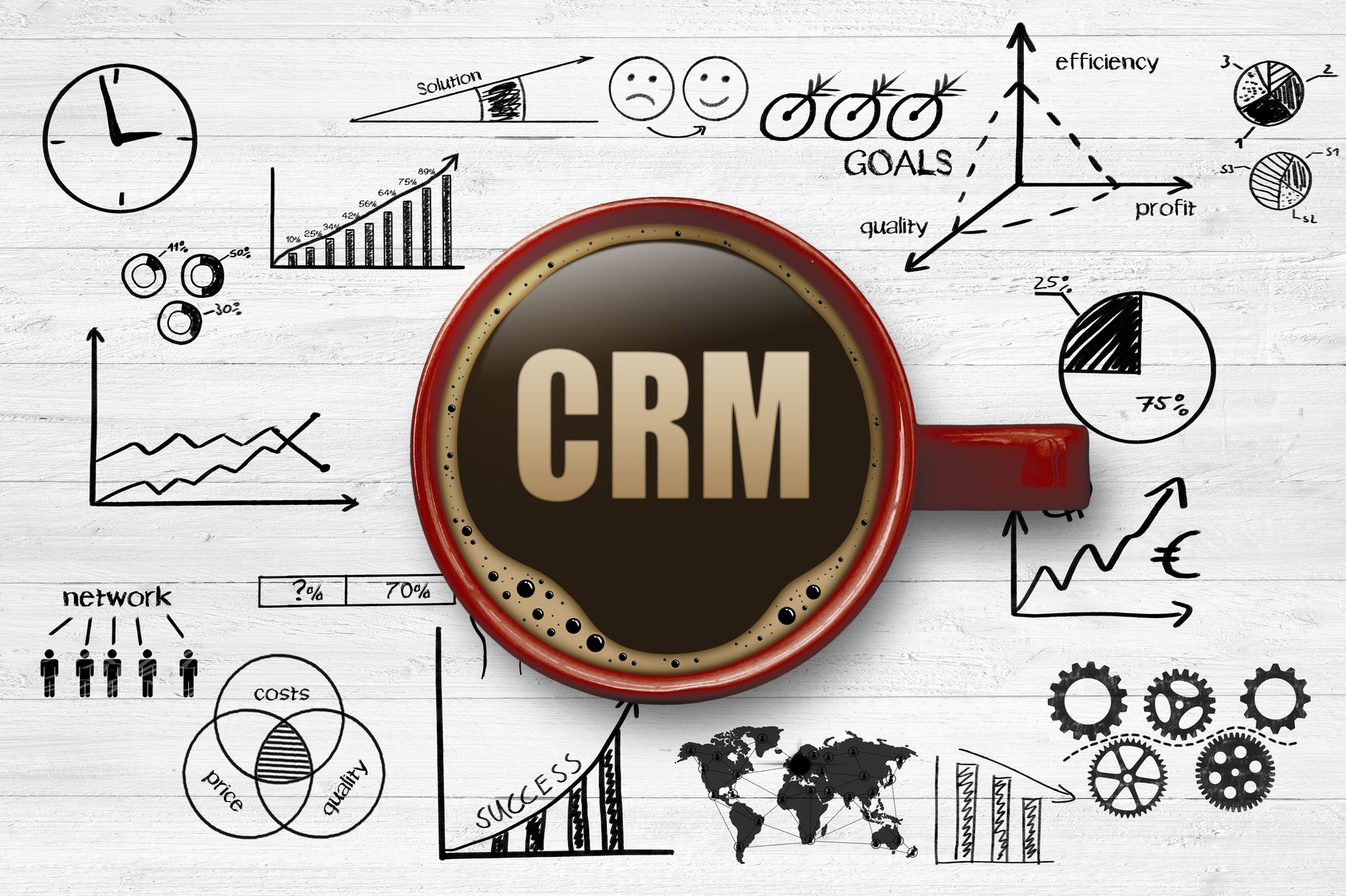 StudyPortals_CRM-research-in-higher-education