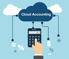 03-Accounting Cloud