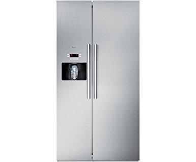 03-Neff Freezer