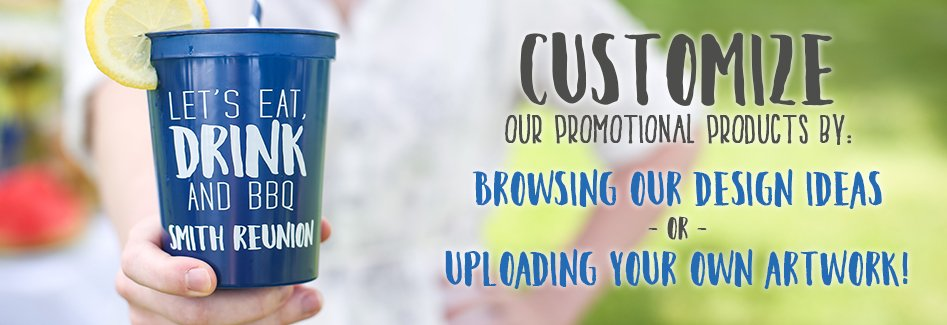 03-Pint Glass Koozie Advantages As Promotional Products
