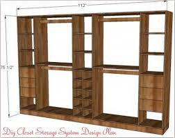 03-Planning Your Custom Home Closet Designs