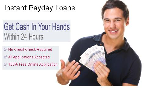 03-Should Payday Loans be the first choice during sudden urgencies