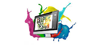 03-UK Graphic Design and Web Design - What Does The Future Of Crowdsourcing Hold