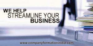 03-New Company Registration India Helps to Start Business Operations
